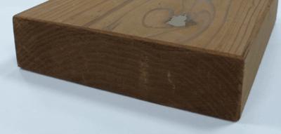 床板 136×36