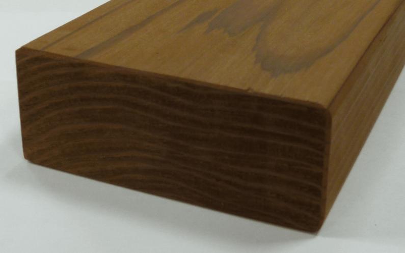 手摺り 90×36