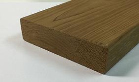床板 105×30